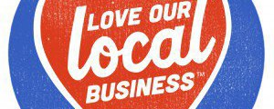 LOCALLY-OWNED PNW BUSINESS