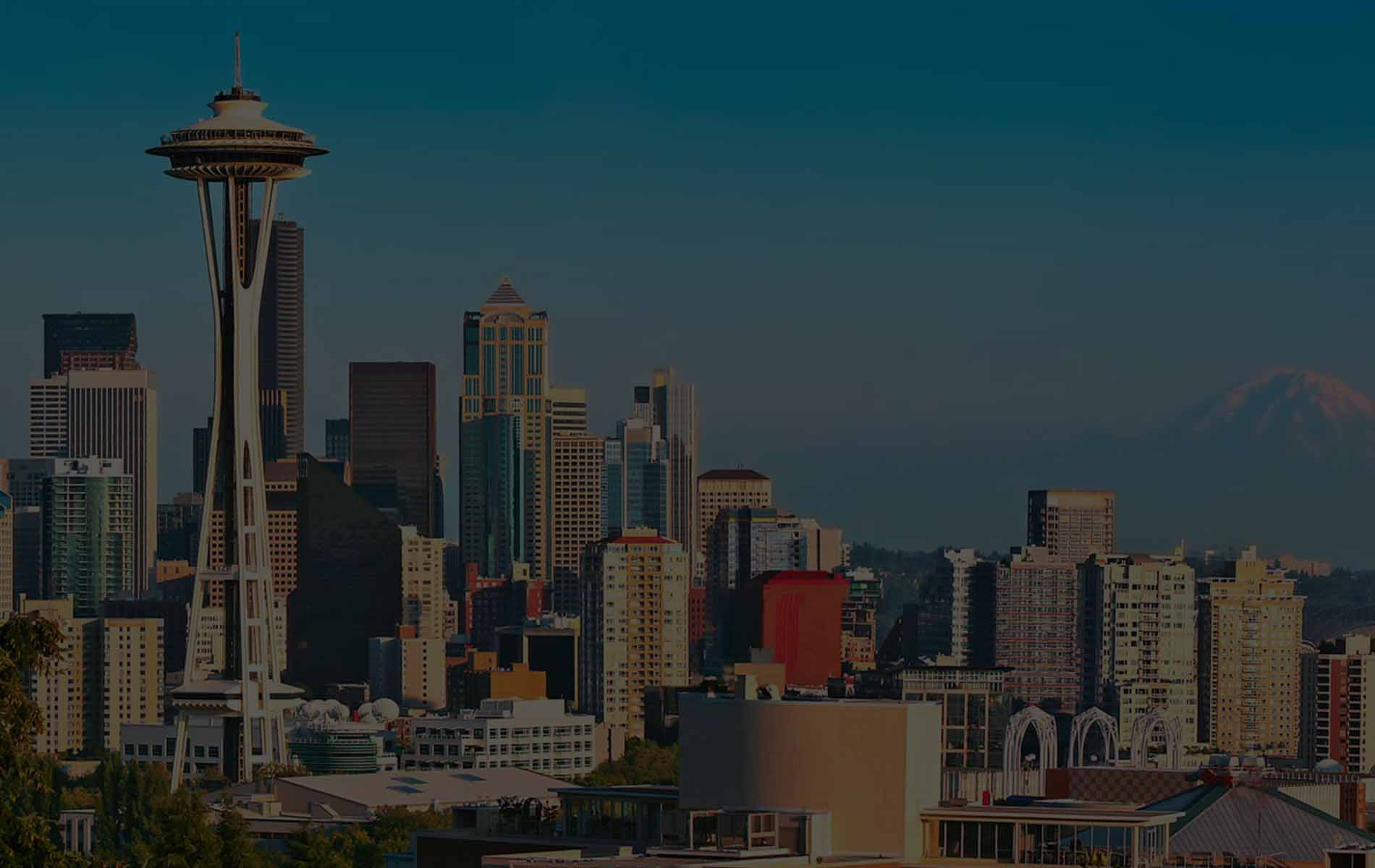 <br>PACIFIC NORTHWEST EXPERTS IN IT SOLUTIONS &#038; SERVICES